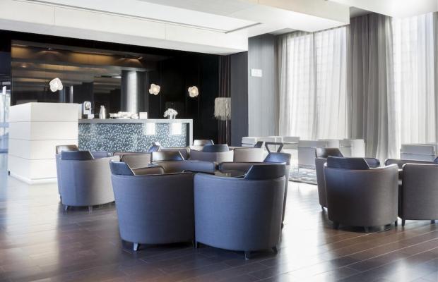 фотографии AC Hotel Sants изображение №8
