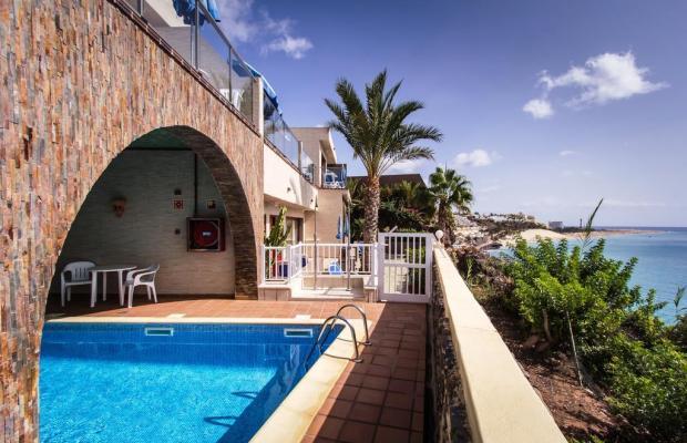 фото отеля Atalaya de Jandia изображение №21