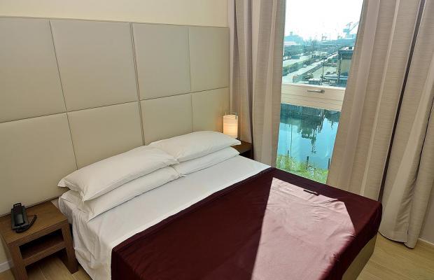 фотографии Hotel San Giuliano изображение №8