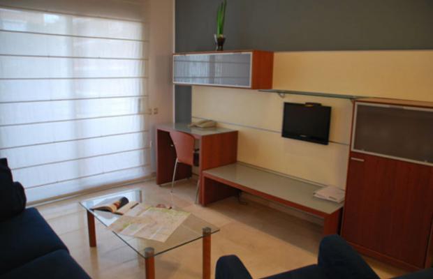 фотографии Marina Apartaments изображение №24