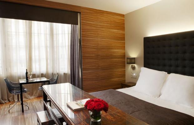 фото отеля Gran Derby Suite Hotel изображение №9
