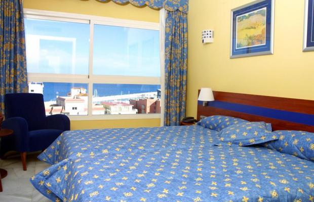 фотографии отеля Apartments Biarritz изображение №7
