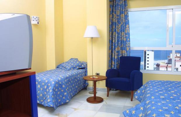 фотографии Apartments Biarritz изображение №4