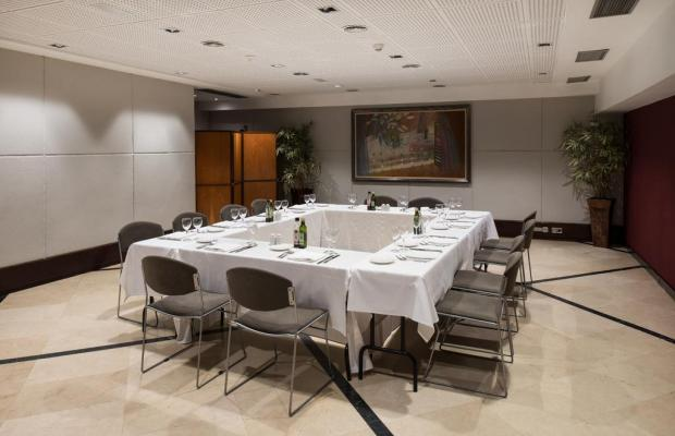 фото Catalonia Diagonal Centro (ex. Gran Hotel Catalonia) изображение №10