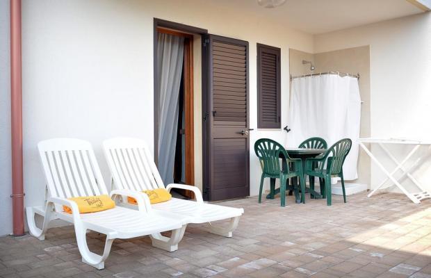 фотографии отеля Hotel Thàlas Club изображение №35