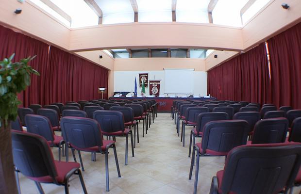фотографии Hotel Thàlas Club изображение №12