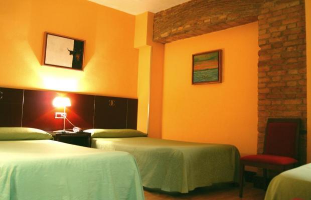фотографии отеля Carlos V изображение №19