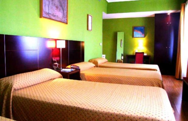 фото отеля Carlos V изображение №5