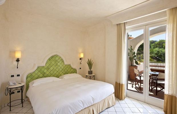 фотографии отеля Therasia Resort Sea and SPA изображение №51