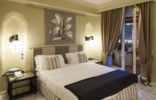 фотографии Therasia Resort Sea and SPA изображение №48