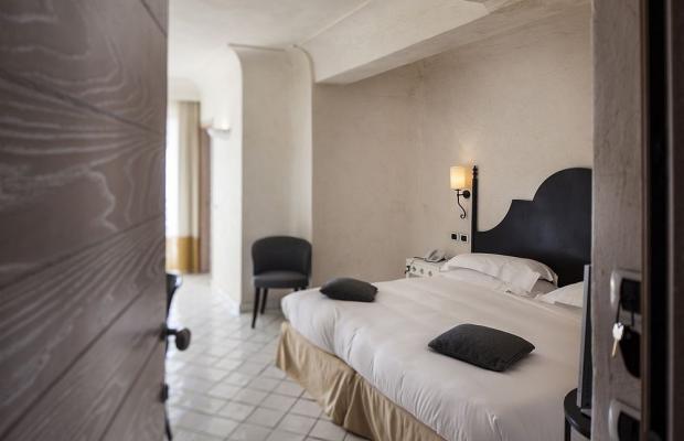 фото отеля Therasia Resort Sea and SPA изображение №41