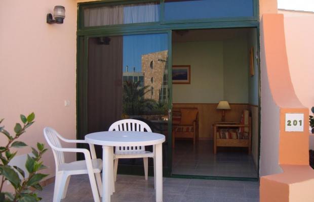 фото Bungalows Castillo Playa изображение №10
