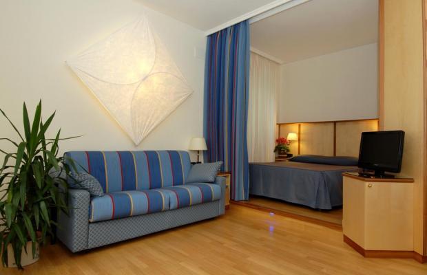 фото Residence Prati изображение №18