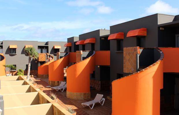 фото отеля Gran Hotel Natura Naturist (ех. Caleta Del Mar) изображение №65