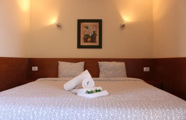 фото Gran Hotel Natura Naturist (ех. Caleta Del Mar) изображение №34