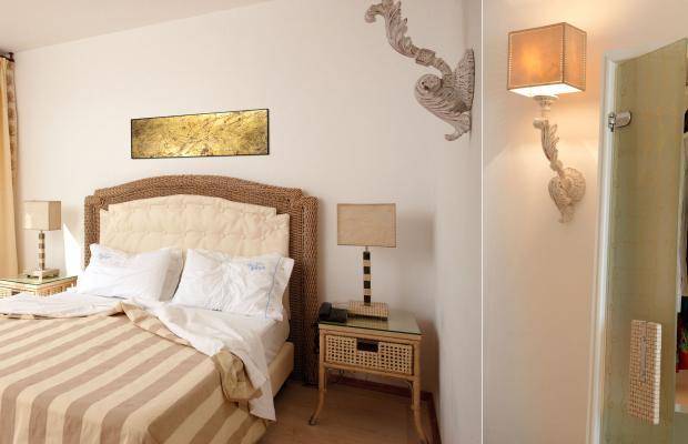 фото отеля Relais Valle dell'Idro изображение №17