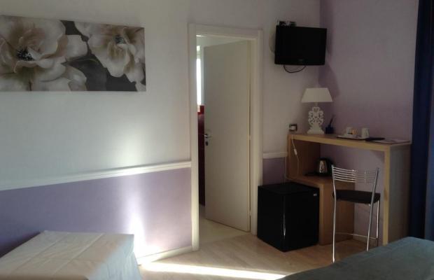 фото L'albergo Al Porticciolo изображение №18