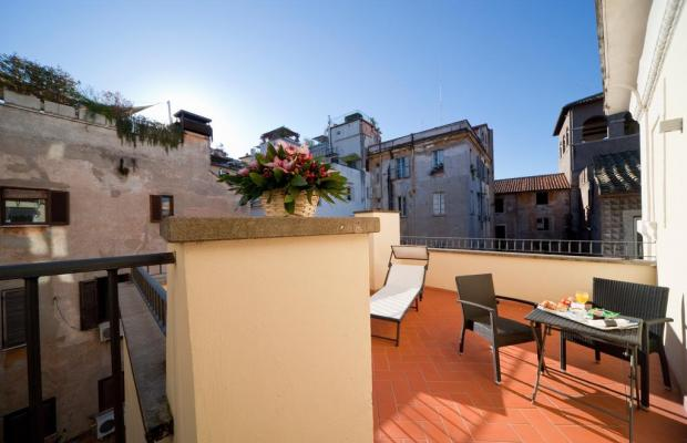 фото отеля Navona Palace изображение №1