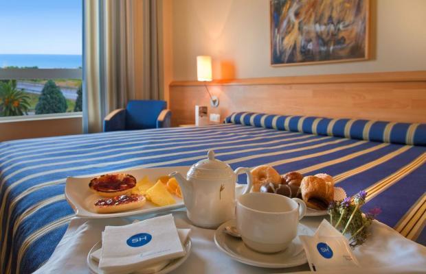 фото отеля Sh Florazar изображение №5