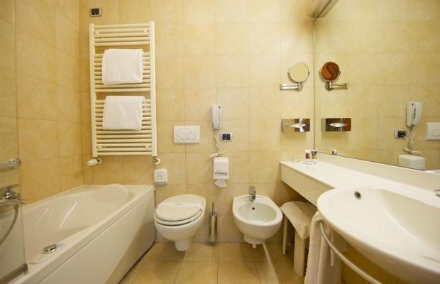 фотографии отеля Best Western Crystal Palace Hotel (ex. Mercure Crystal Palace) изображение №23