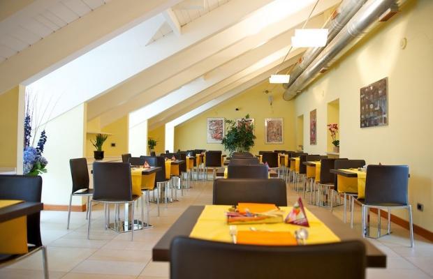 фото Best Western Crystal Palace Hotel (ex. Mercure Crystal Palace) изображение №6