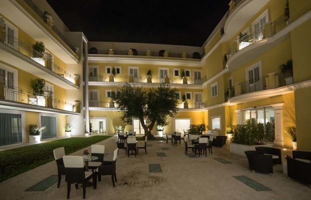 фото отеля Hotel Victoria Palace  изображение №61
