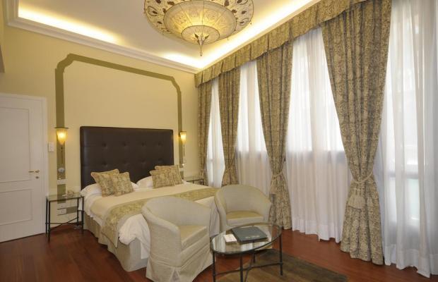 фото Hotel Le Isole изображение №10