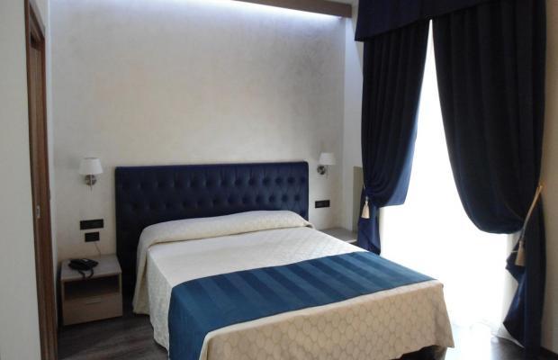 фотографии отеля Continental изображение №39