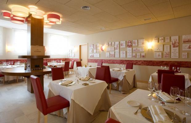 фото отеля LaVida Vino-Spa Hotel изображение №29