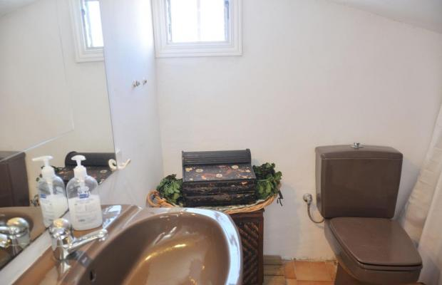 фото Hello Apartments Aiguadolc изображение №30