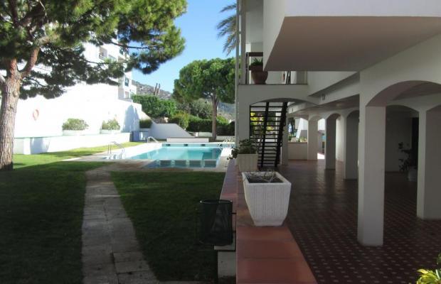 фото Hello Apartments Aiguadolc изображение №22