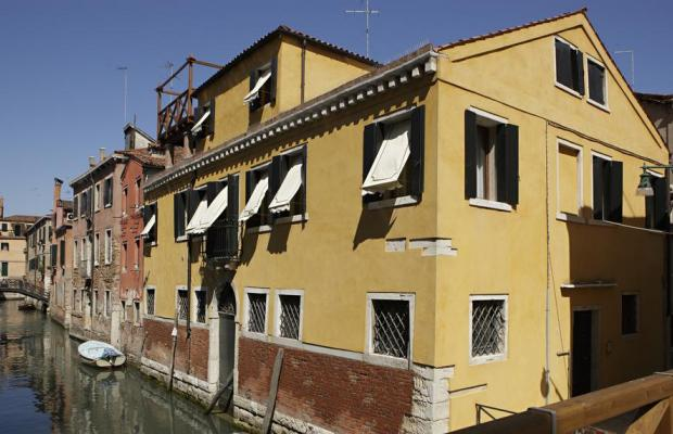 фото отеля B&B Al Palazzetto изображение №1