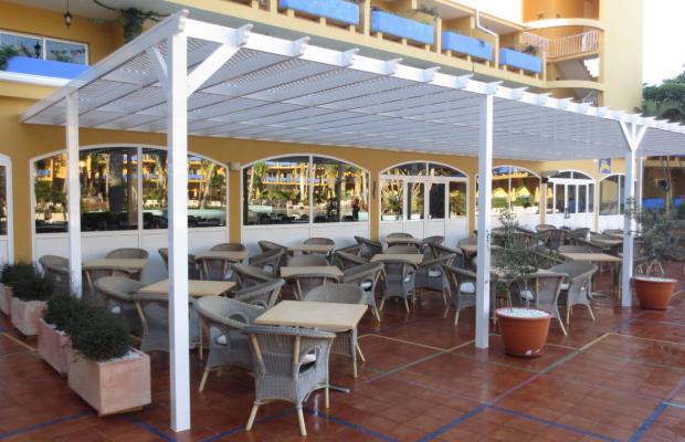 фотографии отеля PrimaSol Drago Park (ex. Club Hotel Drago Park) изображение №3