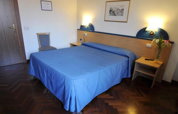 фотографии Aramis Rooms изображение №20