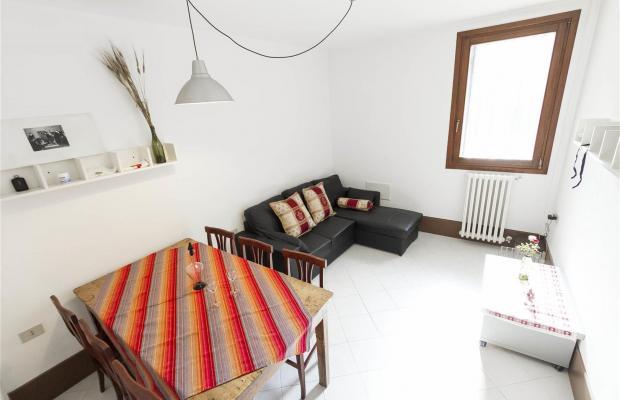 фотографии VeniceIN Apartments изображение №48