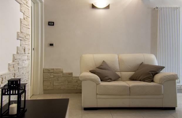 фото VeniceIN Apartments изображение №42