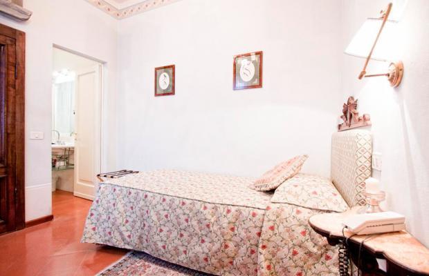фото Villa Marsili изображение №106