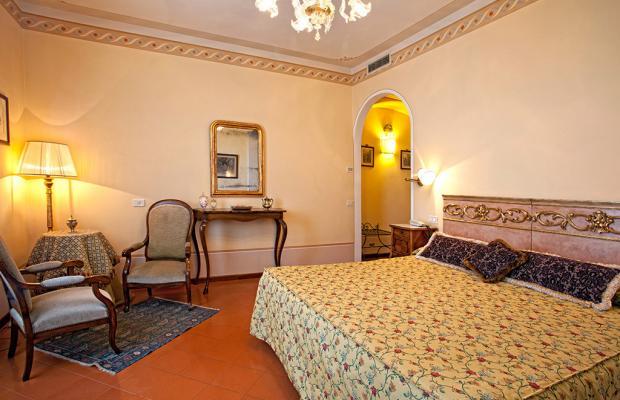 фотографии Villa Marsili изображение №84