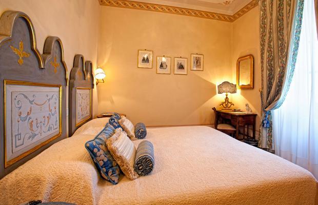 фотографии Villa Marsili изображение №48