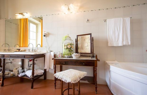 фото Villa Marsili изображение №46