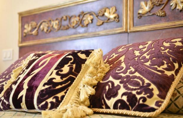 фотографии отеля Villa Marsili изображение №23