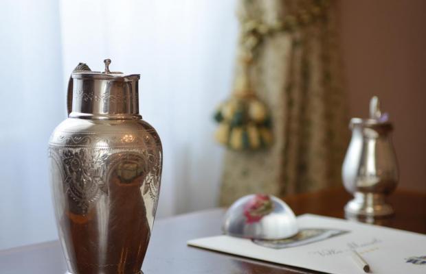 фотографии Villa Marsili изображение №16