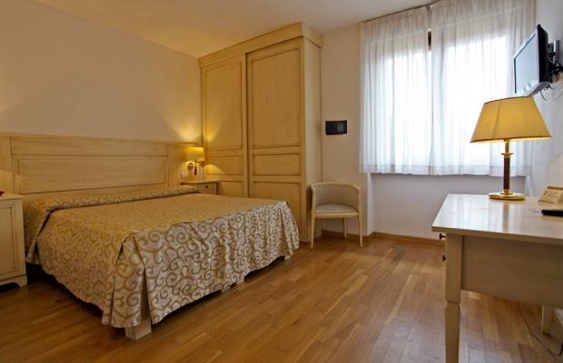 фотографии Grand Hotel Duomo изображение №76