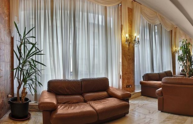 фото Grand Hotel Duomo изображение №46
