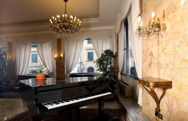 фото отеля Grand Hotel Duomo изображение №41