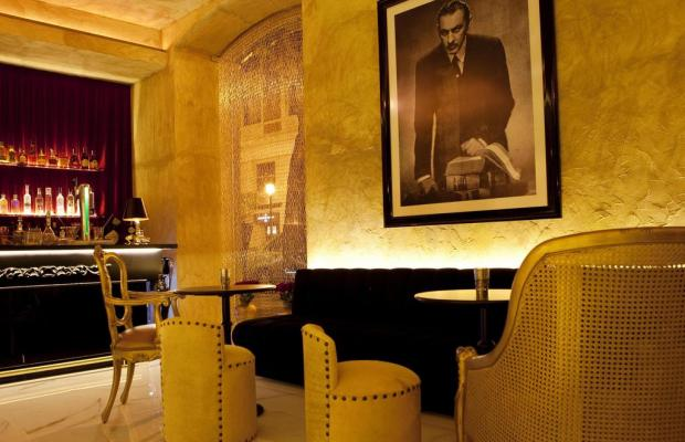фотографии отеля SH Ingles Boutique Hotel изображение №23