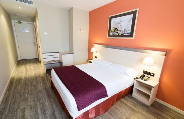фотографии отеля Sunotel Club Central изображение №27