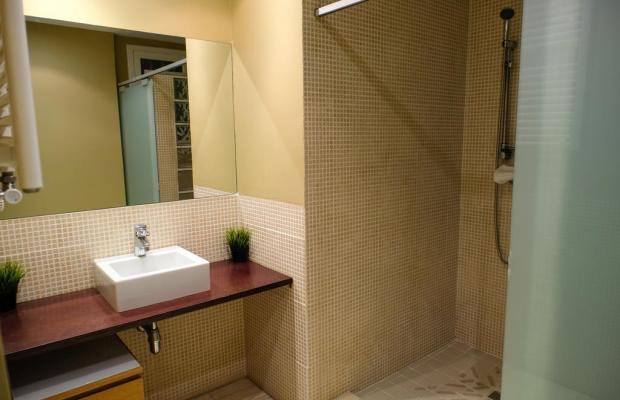 фото отеля Bcn Port изображение №17