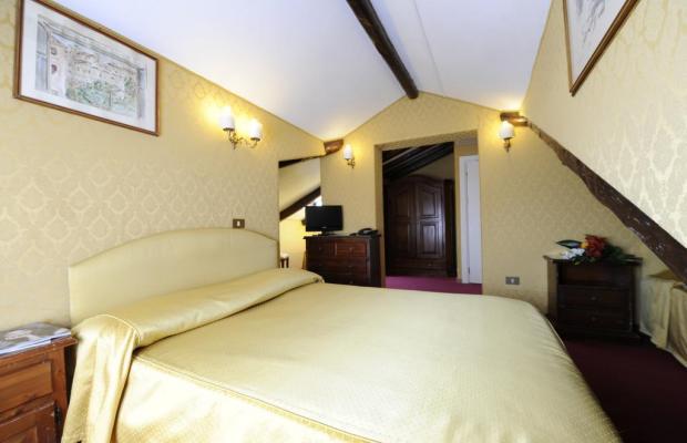 фото отеля Villa Rosa изображение №33