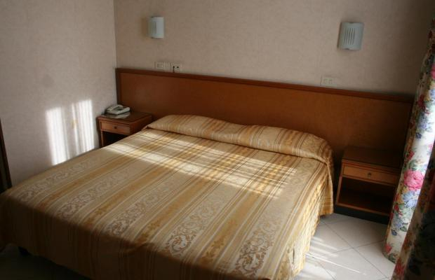 фото Hotel Citta 2000 изображение №18